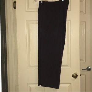 Jones of New York Dress Trousers